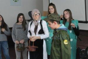 Svjetski dan šuma u Vlasenici
