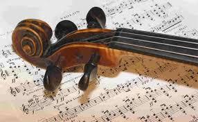 Klasicna muzika