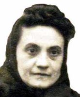 Margita Čondrić