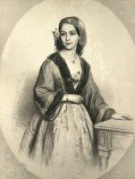Mina Karadzic
