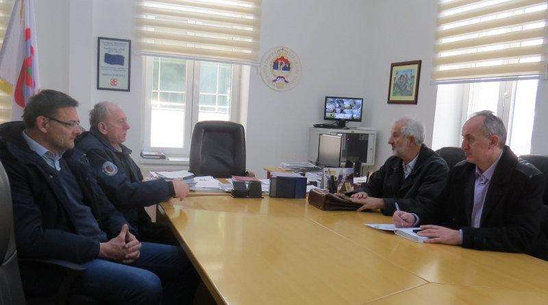 Nova radna mjesta u Srerbenici