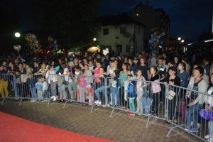 Dani kulture i Bratunca 2018