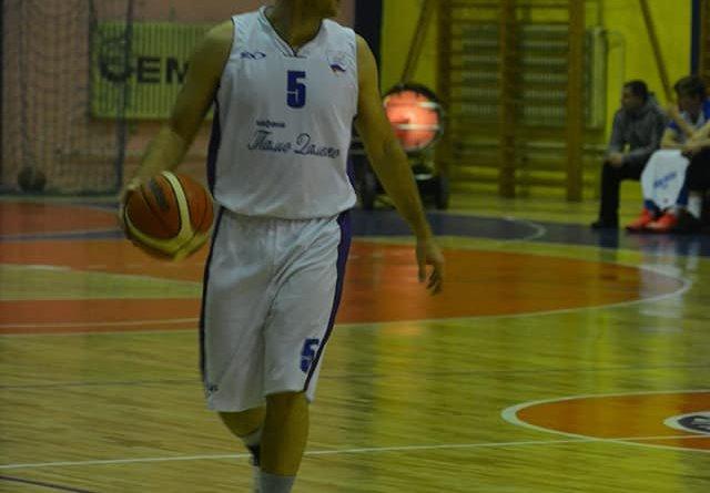Goran Bogicevic
