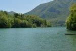 """Nacionalni park """"Drina"""""""