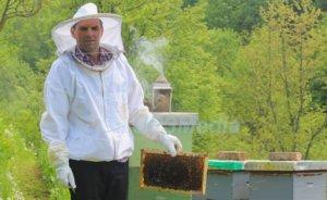 Pčelar Nijaz Đozić