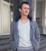 Stefan Jurosevic