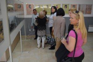 Dan kulturnih različitosti 2018 - izložba