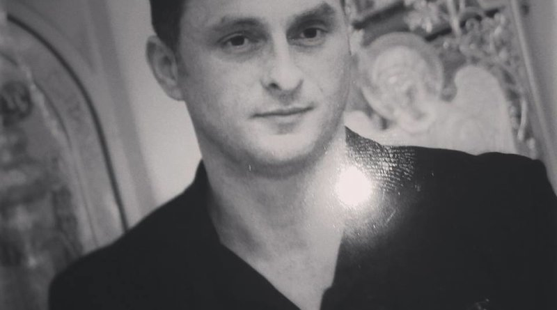Nebojša Šurlan - Jovan Jovanović Zmaj