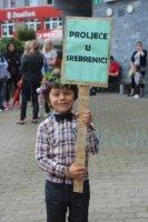 Proljece u Srebrenici