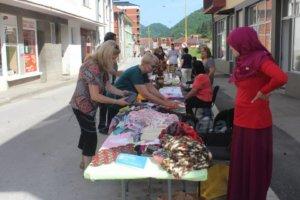 Dani Srebrenice