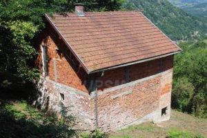Azil za sve Srebrenica
