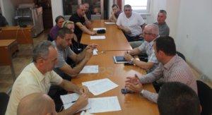 Azil za pse Srebrenica