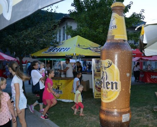 Vlasenica - Beer Fest
