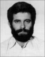 Branko Čučak, sarajevski pjesnik