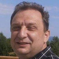 """Predrag Petrović u rubrici """"Pazi poezija!"""""""