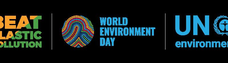 Dan zaštite životne sredine 2018