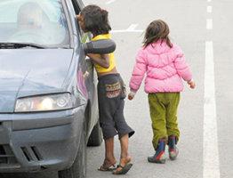 Dan borbe protiv djecjeg rada