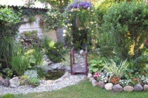 Najljepše dvorište