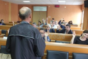 14. sjednica SO Bratunac