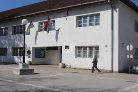 Veče srpsko-ruske muzike oduševilo publiku u Bratuncu