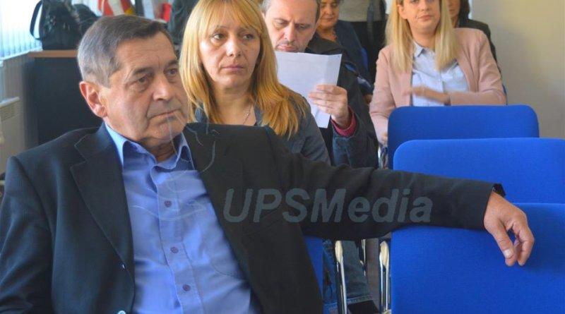 Sakib Smajlović